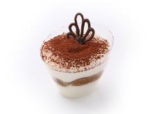 Десерт Тирамису, 80 г