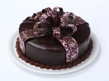 Торт Эстерхази, весовое
